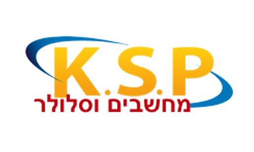 KSP Black Friday