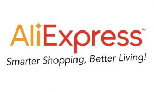ali express Black Friday