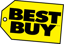 בסט <br /> Black Friday ביי bestbuy