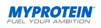 myprotein חלבונים לספורטאים Black Friday