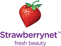 strawberrynet<br />  Black Friday