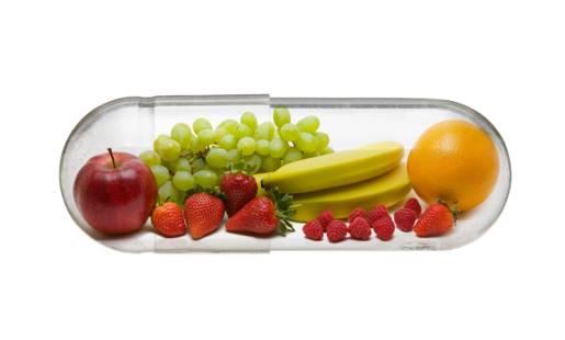 בלאק פריידי ויטמינים תוספי מזון