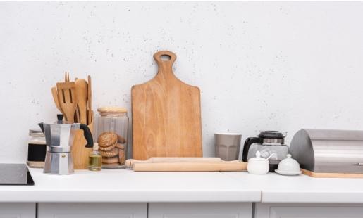 בלאק פריידי כלי מטבח