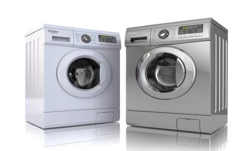 בלאק פריידי מכונות כביסה