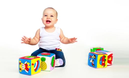 מוצרים לתינוקות בלאק פריידי