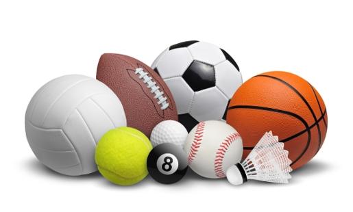 מוצרי ספורט בלאק פריידי