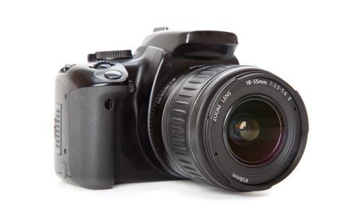מצלמות בלאק פריידי