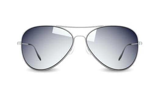 משקפי שמש משקפיים בלאק פריידי