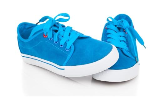 נעליים בלאק פריידי