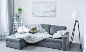 בלאק פריידי רהיטים ומוצרים לבית