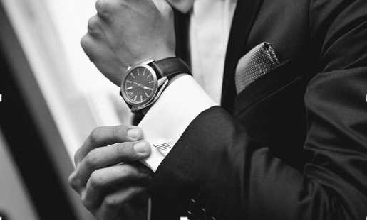 בלאק פריידי שעונים