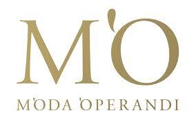 modaoperandi<br /> בלאק פריידיי