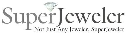 superjeweler<br /> בלאק פריידיי